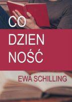 Codzienność (ebook)