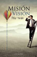 MISION Y VISION 2º EDC (ebook)