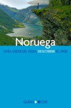 Noruega (ebook)