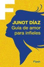 Guía de amor para infieles (Flash) (ebook)