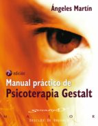 Manual práctico de psicoterapia Gestalt (ebook)