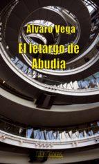 El letargo de Abudia (ebook)