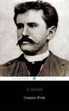 Complete Works Of O. Henry (ShandonPress) (ebook)