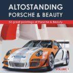 Porsche the dream. Volume 1 (ebook)