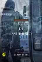 Squadra Antimafia - I Lupi di Palermo (ebook)
