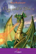 Il regno di Catabasia II (ebook)