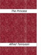 The Princess (ebook)