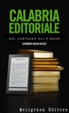 Calabria editoriale (ebook)