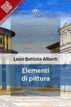 Elementi di pittura (ebook)