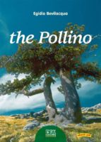 The Pollino  (ebook)