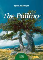 The Pollino  (ebook)
