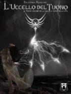 L'Uccello del Tuono (ebook)