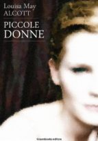 Piccole donne (ebook)