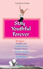 Stay youthful forever (ebook)