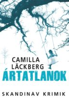Ártatlanok (ebook)