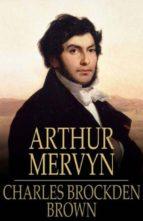 Arthur Mervyn (ebook)