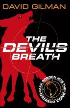 The Devil's Breath (ebook)