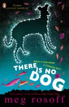 There Is No Dog (ebook)