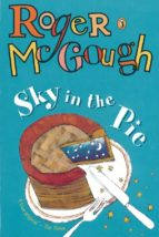 Sky in the Pie (ebook)