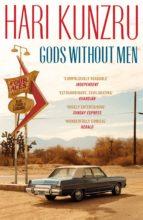 Gods Without Men (ebook)