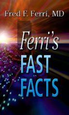 Ferri's Fast Facts (ebook)