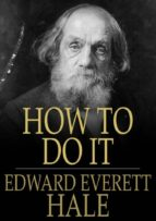 How To Do It (ebook)