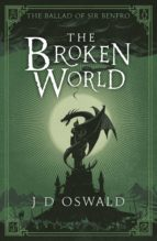 The Broken World (ebook)