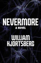 Nevermore (ebook)