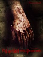 Gli Artigli del Demone (ebook)