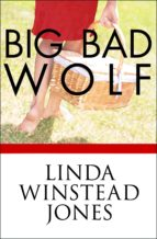 Big Bad Wolf (ebook)