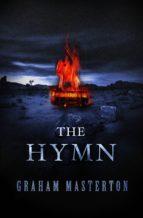 The Hymn (ebook)