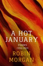 A Hot January (ebook)