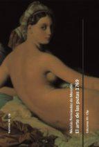 El arte de las putas 1769 (ebook)