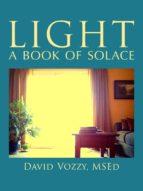 Light (ebook)