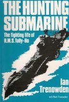 The Hunting Submarine (ebook)