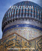 Arts d'Islam (ebook)