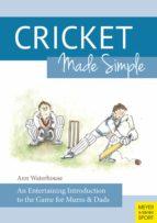 Cricket Made Simple (ebook)