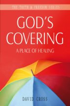 God's Covering (ebook)