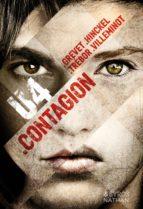 U4.Contagion (ebook)