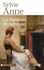 La maîtresse du corroyeur (ebook)