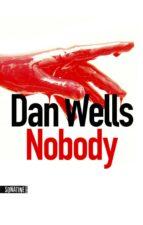 Nobody (ebook)