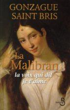 La Malibran (ebook)