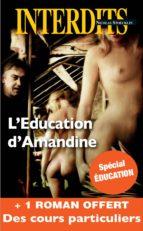 Duo Interdits 1 - Sélection éducation (ebook)