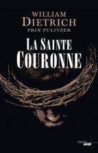 La Sainte Couronne (ebook)