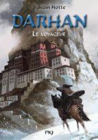 Darhan tome 8 (ebook)