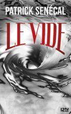 Le Vide (ebook)