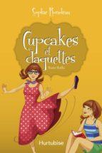 Cupcakes et claquettes T5 - Sans flafla (ebook)