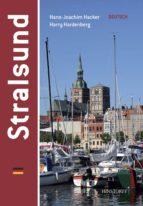Stralsund (ebook)