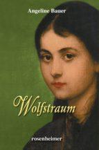 Wolfstraum (ebook)