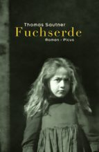 Fuchserde (ebook)